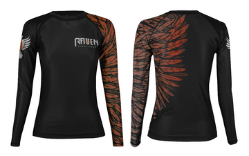 Aerial Assault Brown (women's)