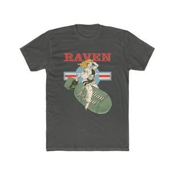 B52 - Raven Fightwear - US