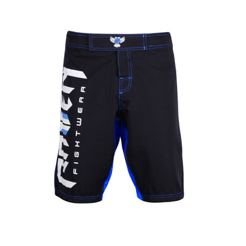 Team Raven Blue - Raven Fightwear - US