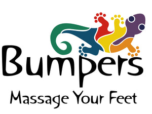 bumperscomfort