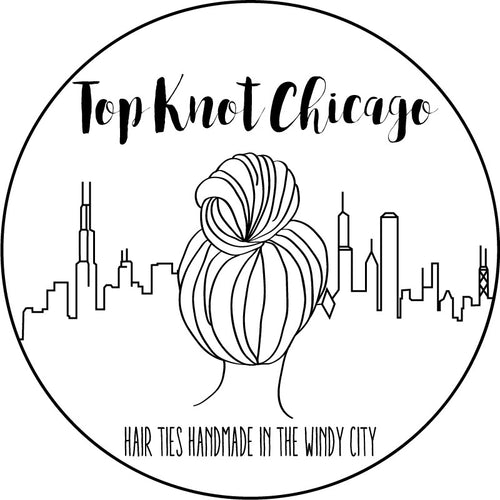 Top Knot Chicago