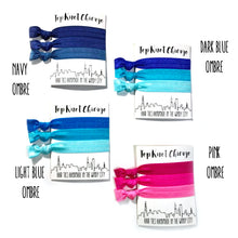 Bundle Deal | Choose Four Sets of 3 Hair Ties of $7