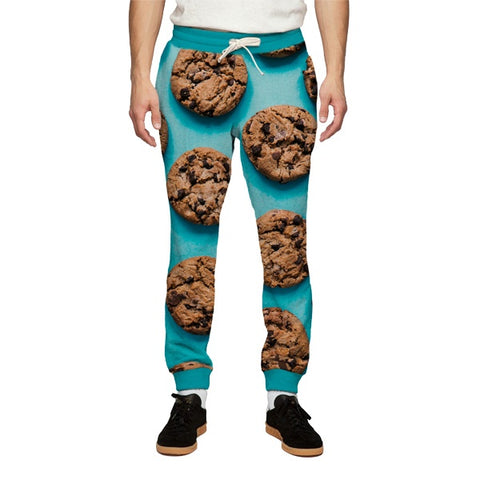 Cookies Munch Pants