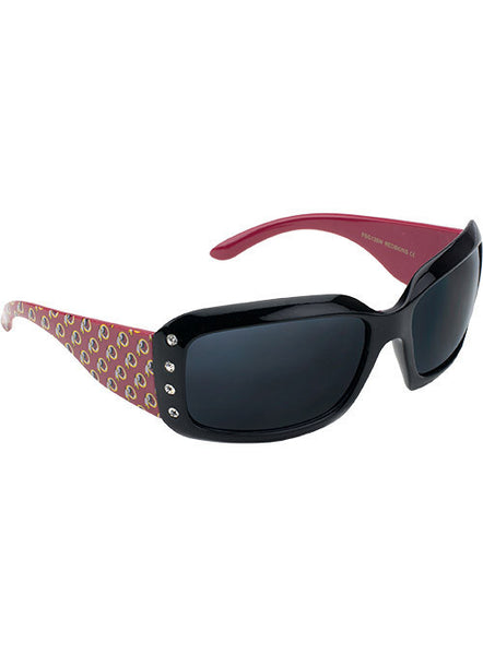 Redskins Ladies Sunglasses