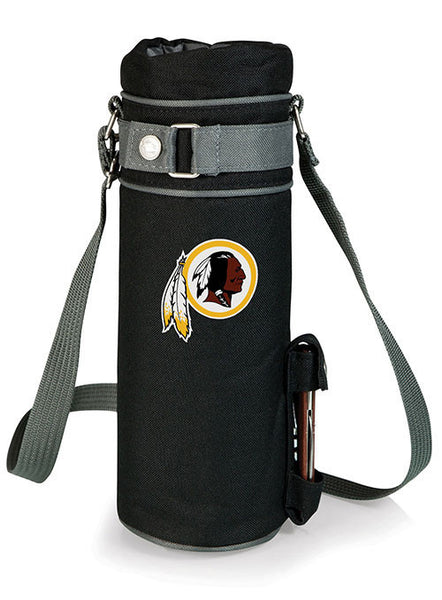 Redskins Wine Sack