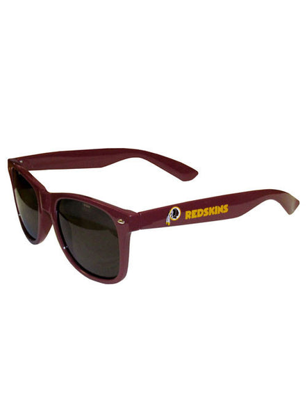 Redskins Sunglasses
