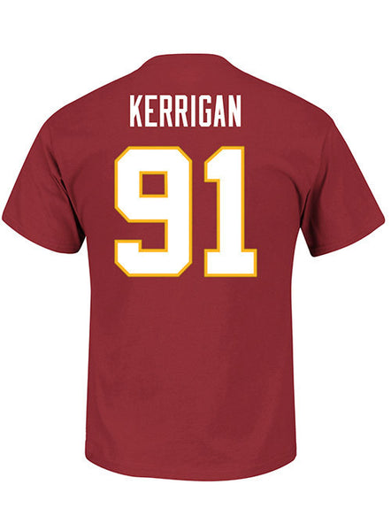 Ryan Kerrigan Player T-Shirt