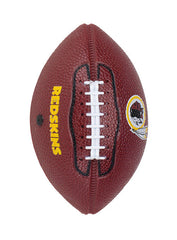 Redskins Magnet Football Bottle Opener