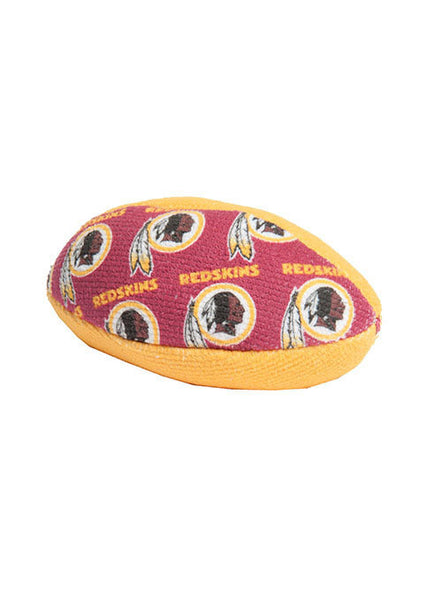 Washington Redskins Grip Ball by KR Strikeforce