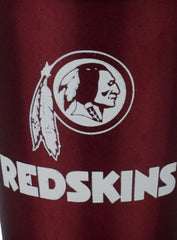 Redskins 2 oz. Luster Shot Glass