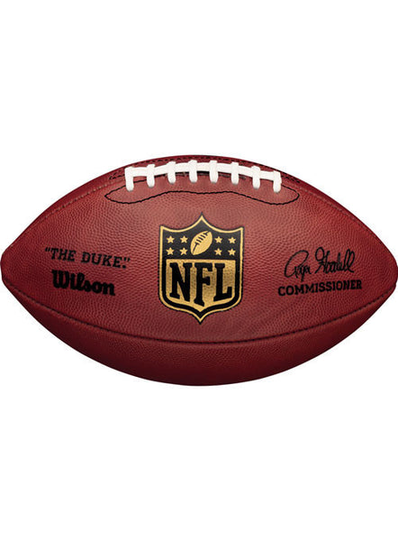 NFL Authentic Football