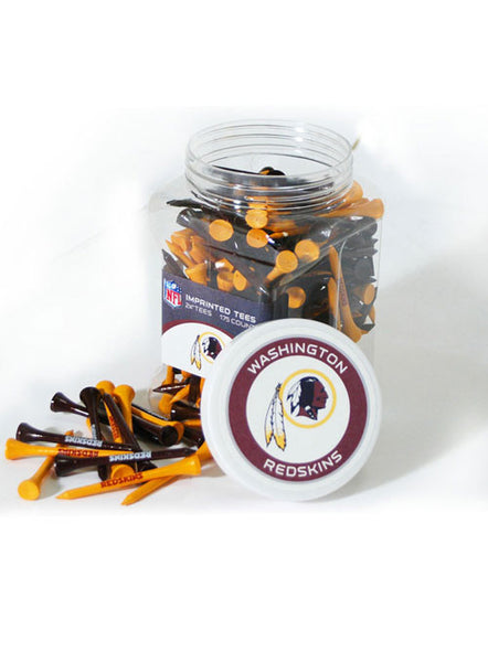 Redskins Tee Jar