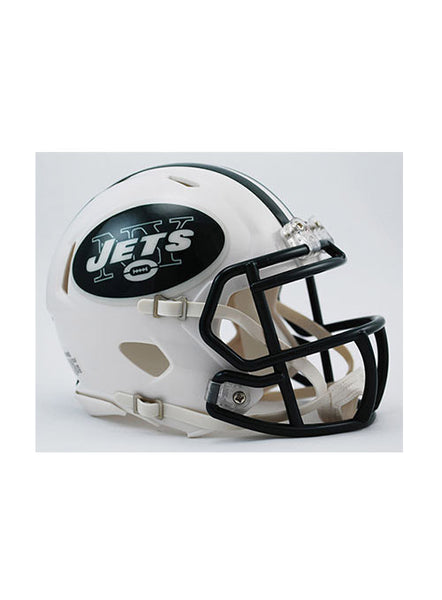 Jets Mini Speed Helmet