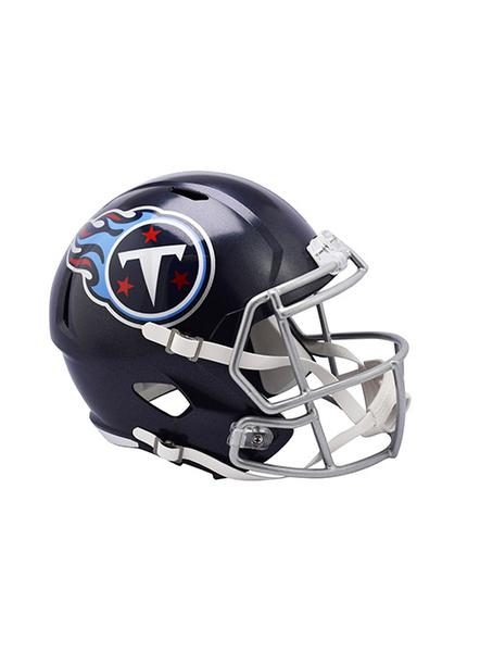 Titans Speed Helmet