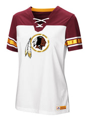 Ladies Redskins Draft Me