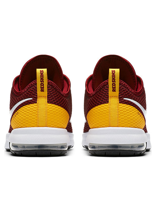 5326044613105d Nike Redskins Air Max Typha 2 Men s Training Shoes
