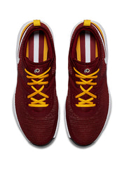 Nike Redskins Air Max Typha 2 Men's Training Shoes