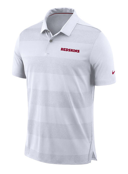 Nike Redskins Preseason Polo