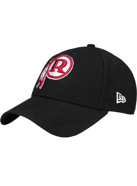 New Era Redskins 9FORTY Adjustable Hat  d7eb88c40