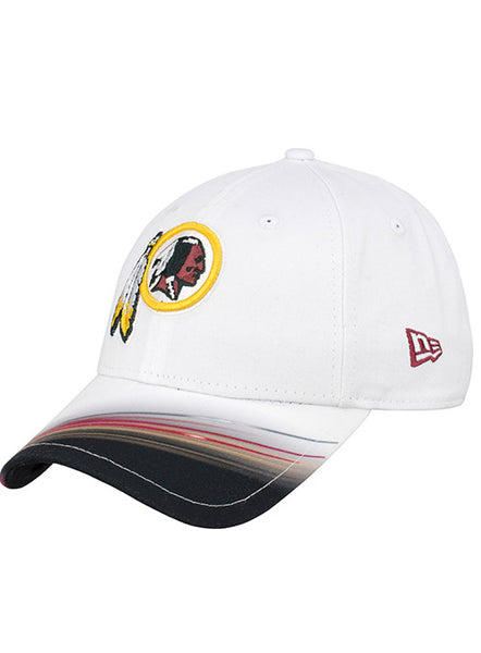 New Era Redskins 9FORTY Hat  52941b215