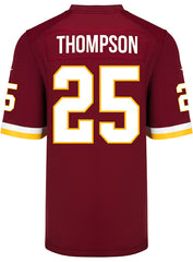 Nike Game Home Chris Thompson Jersey