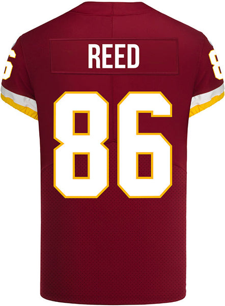 low priced ae0cd 70665 Nike NFL jerseys