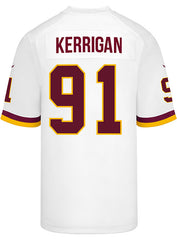 Nike Game Away Ryan Kerrigan Jersey