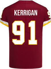 Nike Elite Home Ryan Kerrigan Jersey