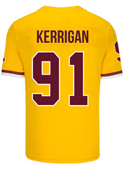 Nike Color Rush Ryan Kerrigan Jersey