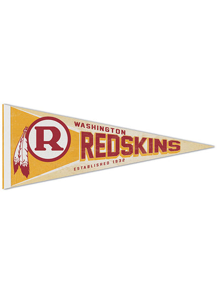 Redskins Classic 12