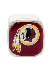 Redskins Wall Port