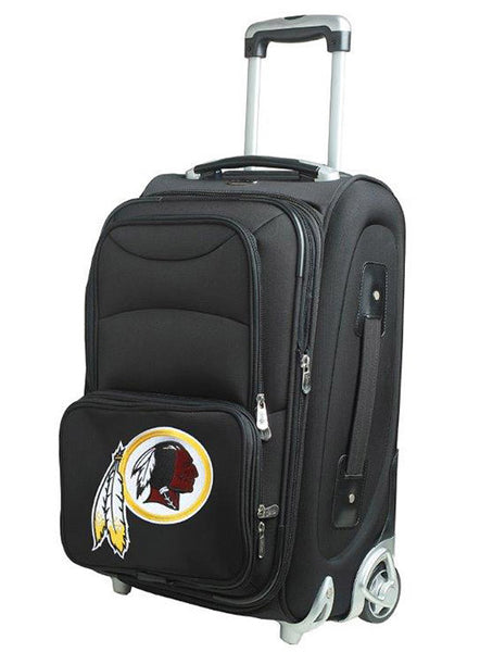 Redskins 21