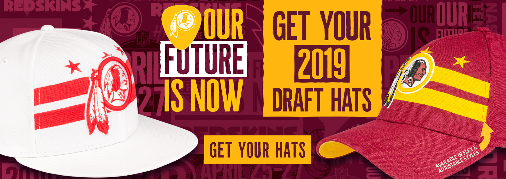 #HTTR MUST-HAVES View all