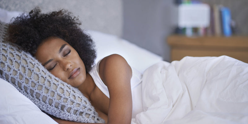 How to get your Best Beauty Sleep