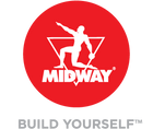 Midway Labs USA