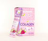 Natural Series Collagen Stick Packs
