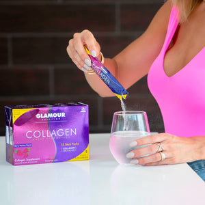 Glamour Collagen