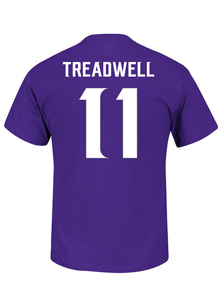 LaQuon Treadwell  Player T-Shirt