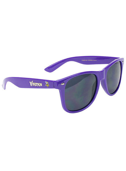 Vikings Beachfarer Sunglasses