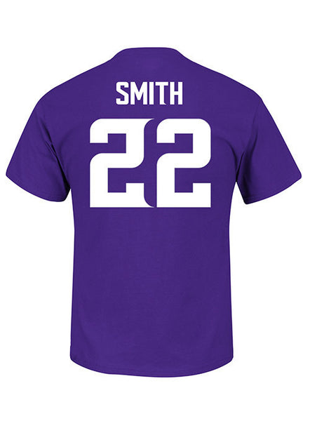 Harrison Smith Player T-Shirt