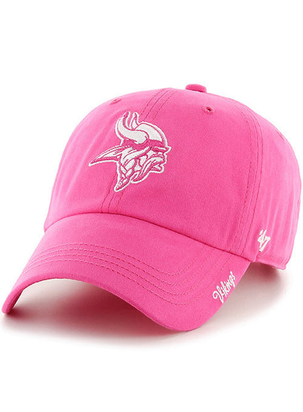 47 Ladies Vikings Miata Hat