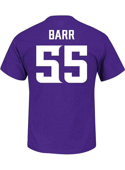 Anthony Barr Player T-Shirt