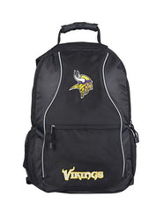 Vikings Phenom Backpack
