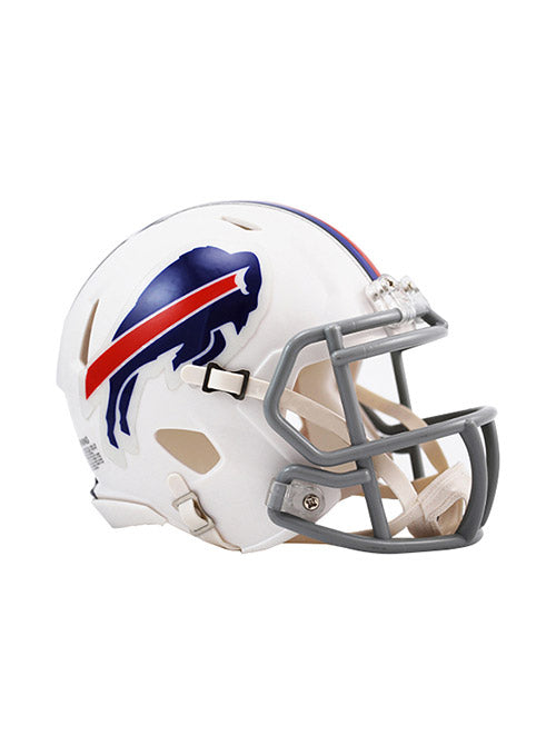 Bills Speed Helmet