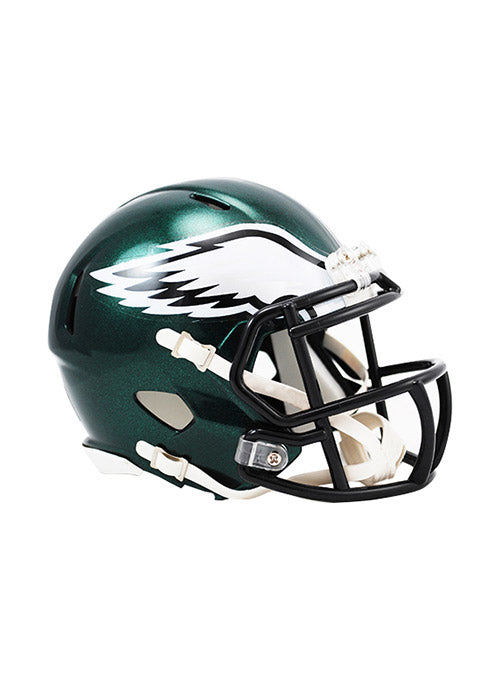 Eagles Speed Helmet
