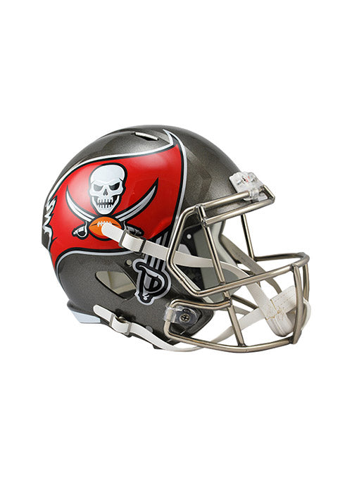 Buccaneers Speed Helmet
