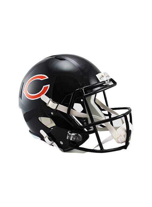 Bears Speed Helmet