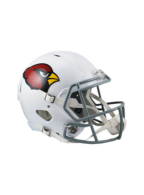 Cardinals Speed Helmet