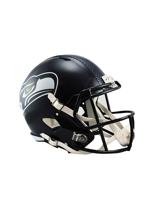 Seahawks Speed Helmet