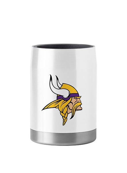 Vikings 2-in-1 Ultra Can Cooler